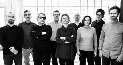 Gruppo-Cleaa-foto-photo-Alessandra-Chemollo1