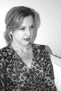 Marina Engel