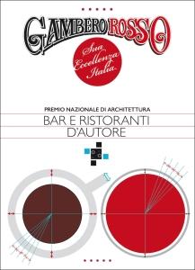 Premio Bar e Ristoranti d'autore 2014_Cover_mod