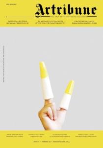 Artribune-Magazine-19