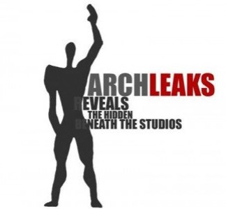 Archleaks