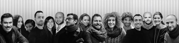 Corte-membri-e-collaboratori-del-coworking-480x118