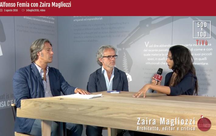 zaira-magliozzi-500x100-talk