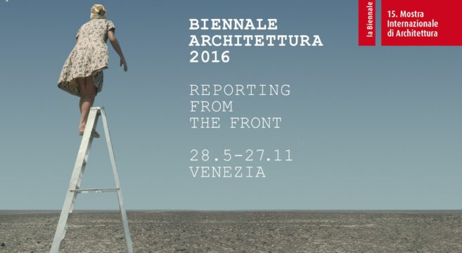 biennale-live-01-657x360