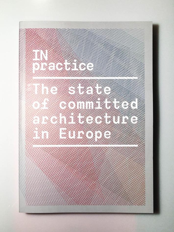 in-practice-book